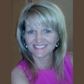 Kathy Weaver Myers